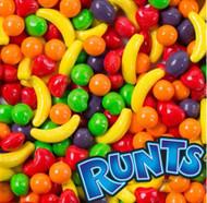 Runts Candy 30lb Case