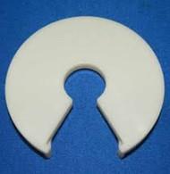 Riser Spacer Plate for Oak Eagle A&A PO Astro Vending Gumball & Ball Wheel Set