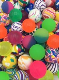 """Fill IT UP Refill Kit of 27mm 1"""" Super Balls for Oak Beaver Vending Machines"""
