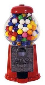 """Fun-Size Small 9"""" Gumball Machine"""
