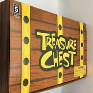 Prize Treasure Toy Box, Rewards, 1-inch Capsuled Toys