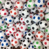 Soccer Ball Toys, 1,000 pieces