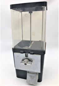 Black Komet King Koin Machine