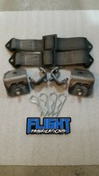 2001-2010 Chevy/GMC Duramax Holeshot Kit