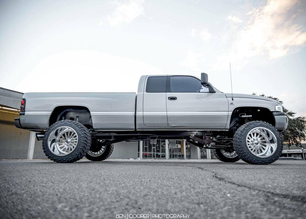 94 02 ram 2500 3500 long arm 4 link kit flightfabrications com 94 02 ram 2500 3500 long arm 4 link kit