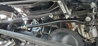 2010- 2019 Ram 2500/3500 Front Track Bar