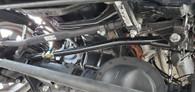2010- 2020 Ram 2500/3500 Adjustable Front Track Bar