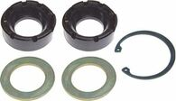 Johnny Joint rebuild kit