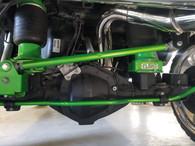 2014-2020 Ram 2500 Adjustable Rear Track Bar