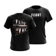Flight Fab 5th Gen Ram Tshirt