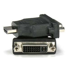 HDMI to DVI adapter male to female
