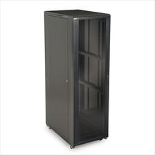 42U Server Cabinet