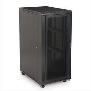 27U Server Cabinet - 3110 Series