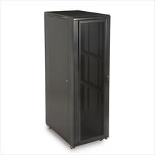 42U Server Cabinet - 3110 Series
