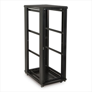 37U Open Frame Server Rack