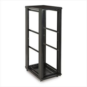 42U Open Frame Server Rack
