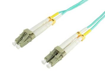Fiber LC to LC 10Gig