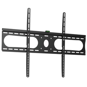 "tv mount for 40"" to 70"" monitors"