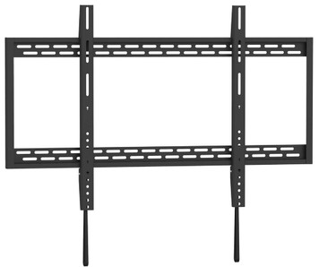 """TV Wall Mount for 60"""" to 100"""""""