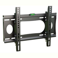 """tilting tv mount for 23"""" to 37"""" screens"""