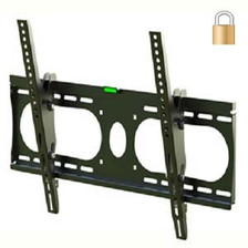 """tilting tv mount for 32"""" to 50"""" monitors"""