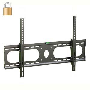 "tilting tv mount for 32"" to 63"" monitor"