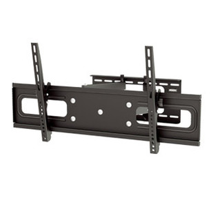 "articulating tv mount for 37"" to 70"" monitors"