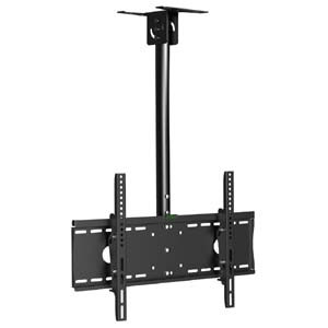 "ceiling mount for tv from 32"" to 55"""
