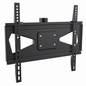 "tilting tv mount for 1.5"" pipe"
