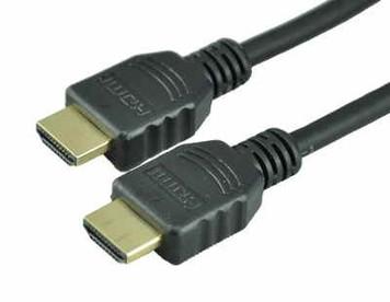 HDMI Cable 10'