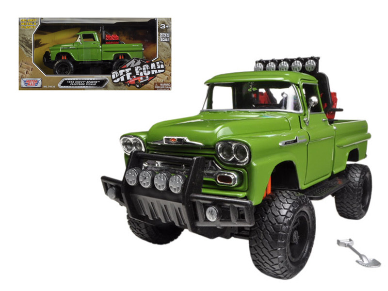 Diecast Model Cars Wholesale Toys Dropshipper Drop Shipping 1958