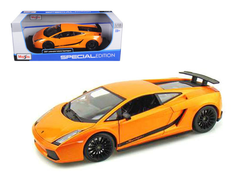 Diecast Model Cars Wholesale Toys Dropshipper Drop Shipping 2007