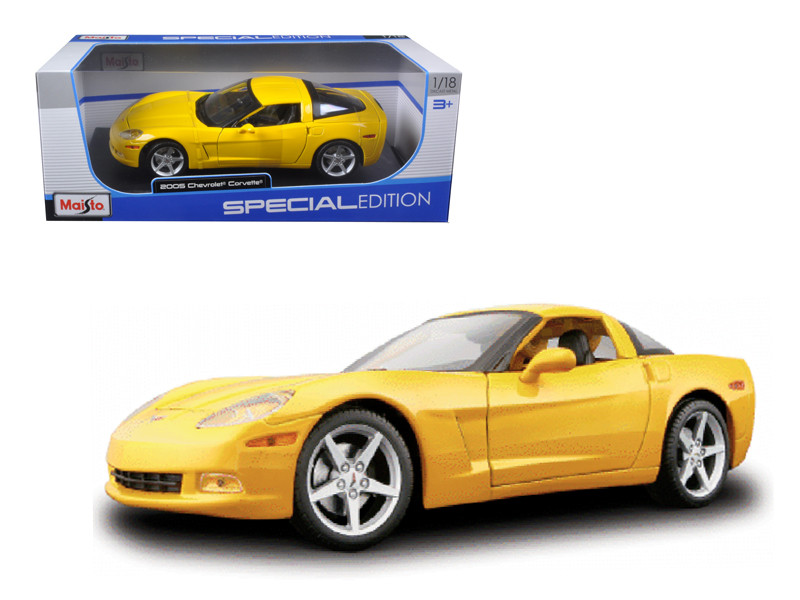 Diecast Model Cars Wholesale Toys Dropshipper Drop Shipping 2005