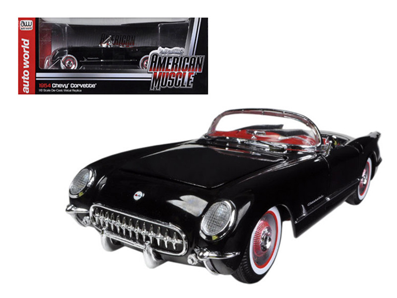 Diecast Model Cars Wholesale Toys Dropshipper Drop Shipping 1937