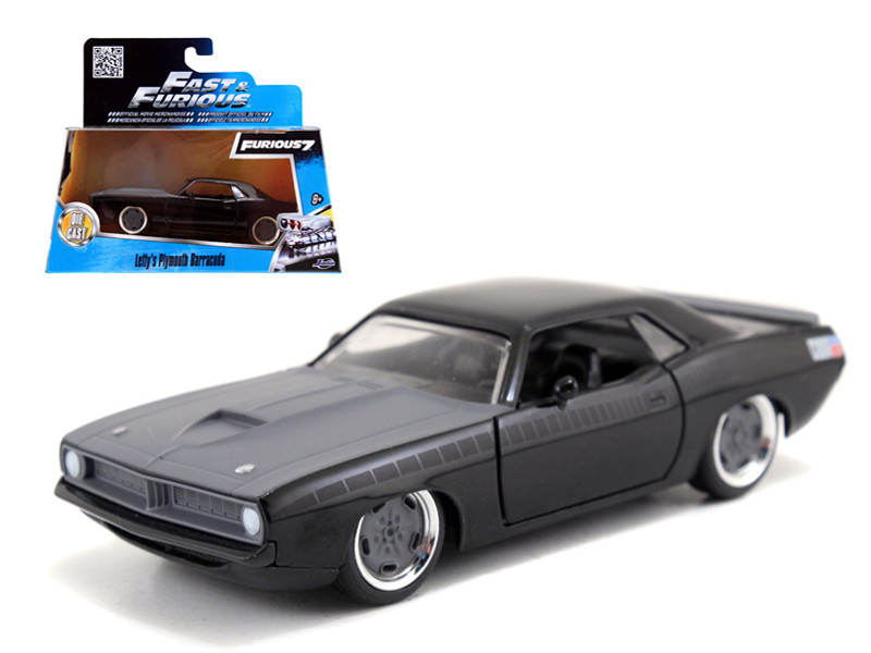 Diecast Model Cars Wholesale Toys Dropshipper Drop Shipping Letty S