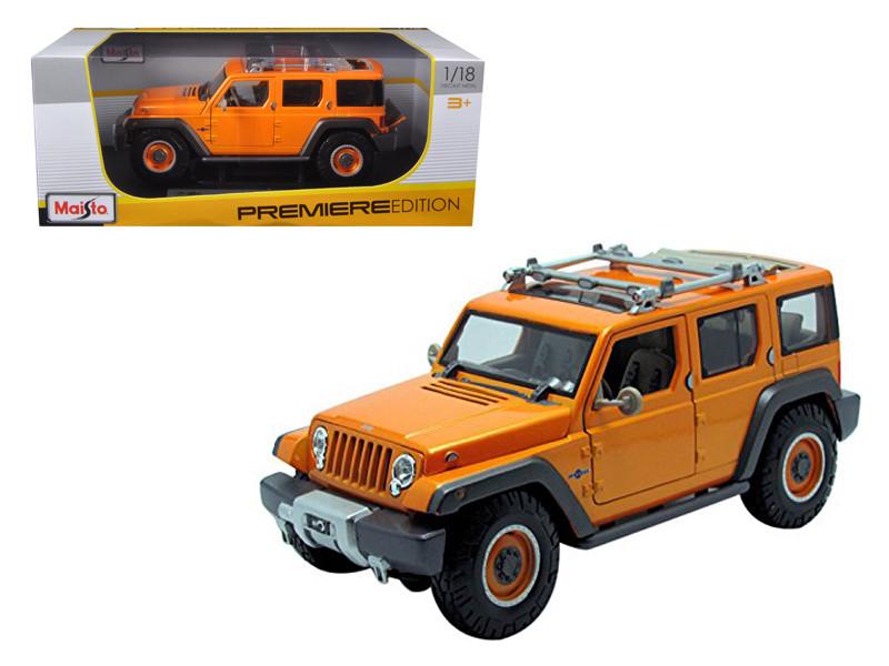 Diecast Model Cars wholesale toys dropshipper drop ...