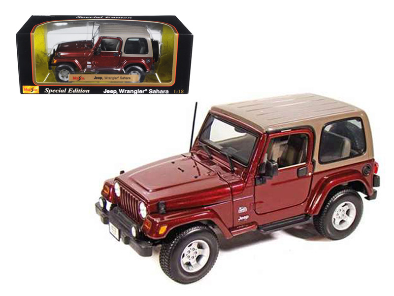 Diecast Model Cars Wholesale Toys Dropshipper Drop Shipping Jeep