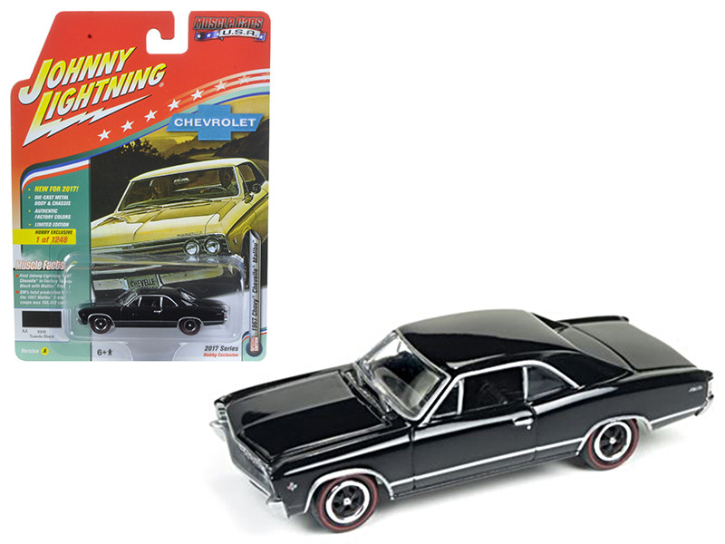 Diecast Model Cars Wholesale Toys Dropshipper Drop Shipping 1967