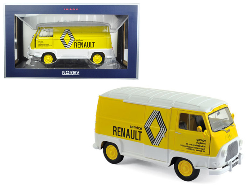 Diecast Model Cars Wholesale Toys Dropshipper Drop Shipping 1972