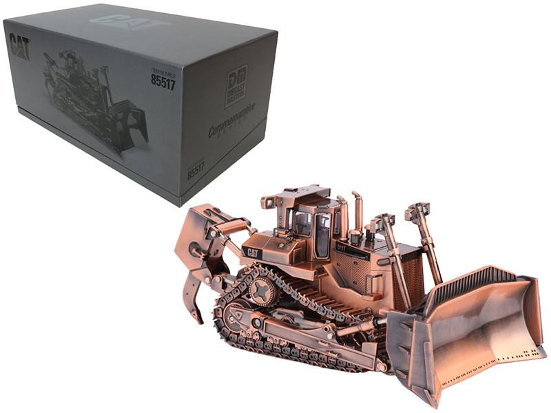 CAT Caterpillar D11T Track Type Tractor Dozer \Commemorative Series\