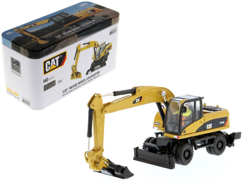 Caterpillar CAT - Page 1 - www diecastdropshipper com