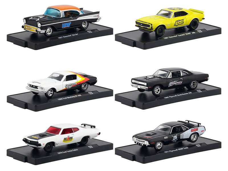 Diecast Model Cars wholesale toys dropshipper drop shipping