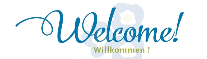 welcome-picture.jpg