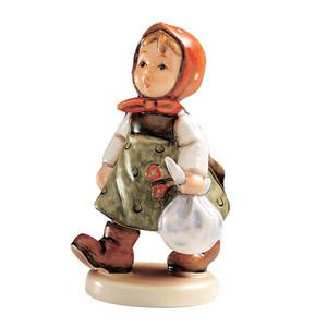 Grandma's Girl (Hum 561)