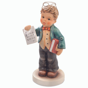 Little Lawyer - Hum 2343