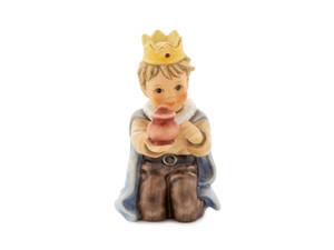 King Balthasar (Hum 2230/H)