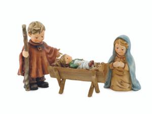 Holy Family (Hum 2230)