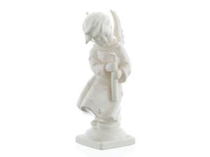 Hevenly Angel (HUM 21) - White Edition