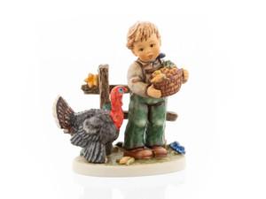Thanksgiving (Turkey) - Hum 2439