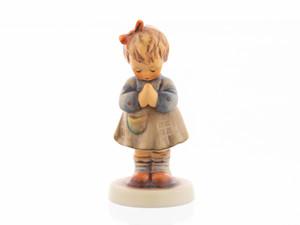 Evening Prayer (Hum 495)